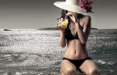 Διακοπές & δίαιτα