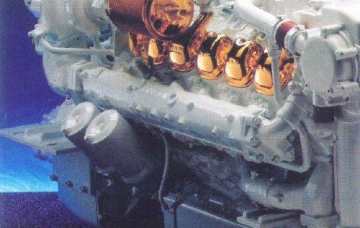 Βλάβες στο turbocharger