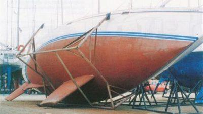 Κριτήρια ασφάλισης σκάφους