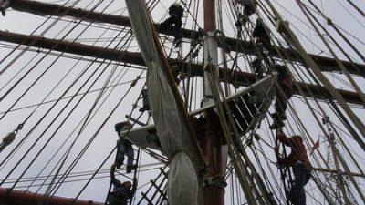 Αναζητώντας την ιδανική γάστρα στο σκάφος