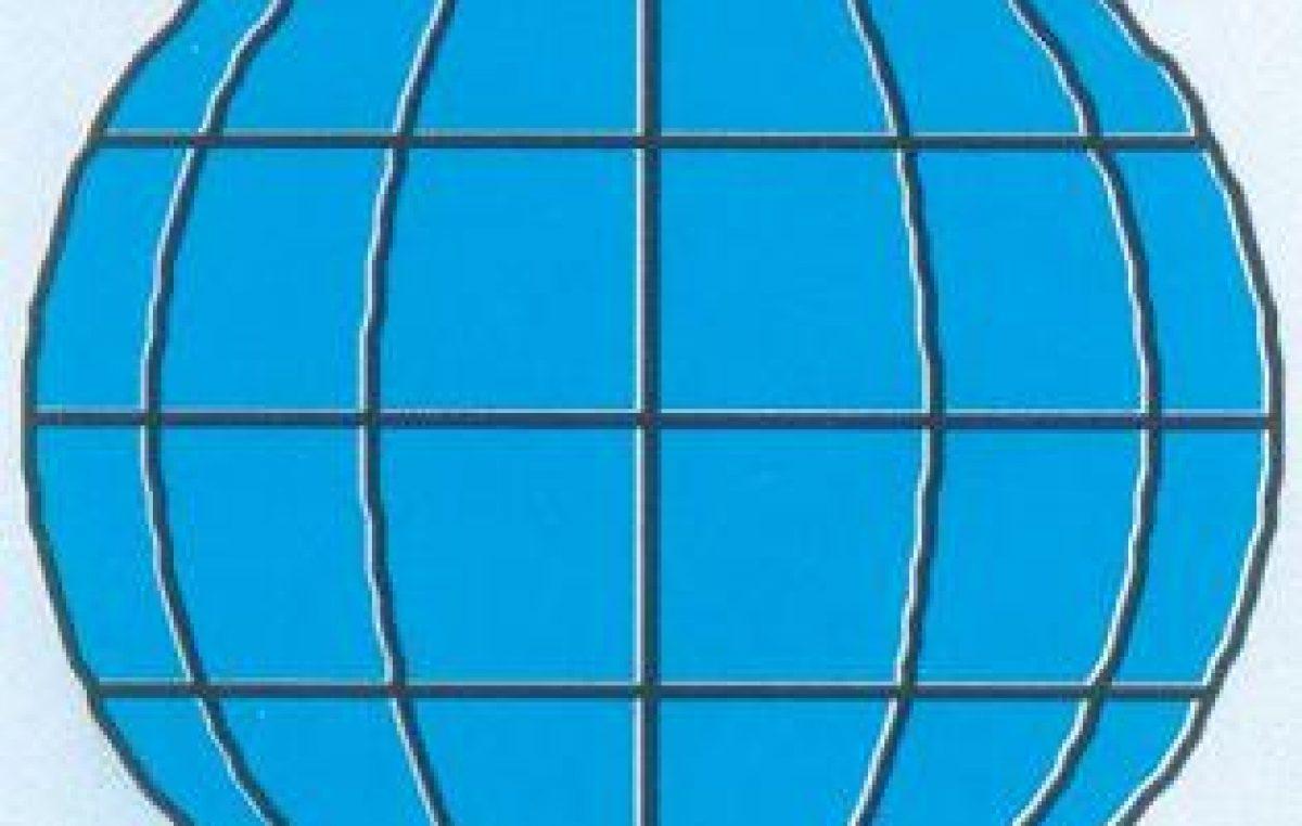 Η θέση του σκάφους στο απέραντο γαλάζιο – Μερος Α!