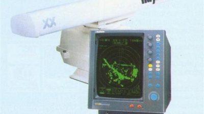 Το radar και πως λειτουργεί, στοιχεία, που θα πρέπει να γνωρίζουμε