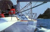 Ομιλείτε… «ναυτικά», Η εύθυμη έκφραση της ναυτικής ορολογίας