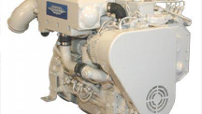 Μηχανές Θαλάσσης Diesel – Μικροπροβλήματα και η αντιμετώπισή τους