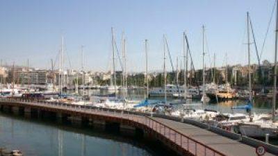 Νόμος 3790/2009 Η ταφόπετρα του yachting στην Ελλάδα
