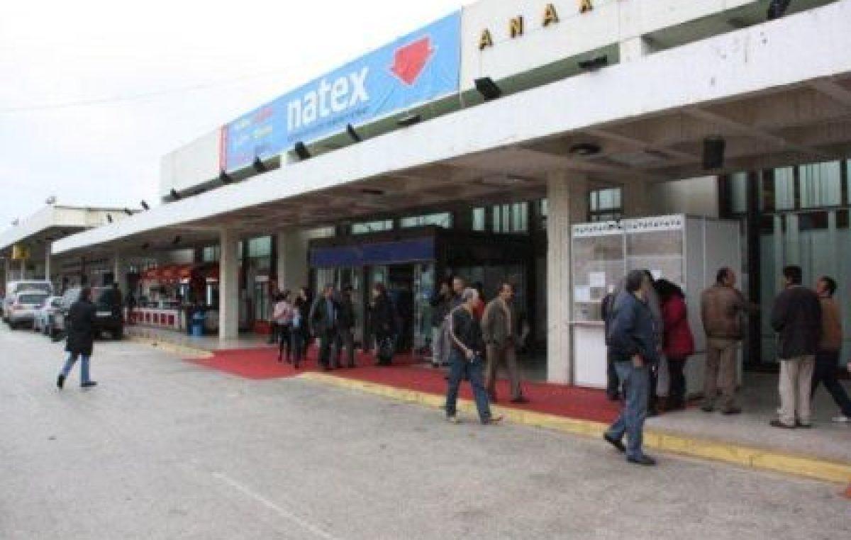 Natex Show 2010 στο Εκθεσιακό Κέντρο Ελληνικού!