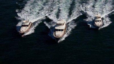 Σκάφη Vicem