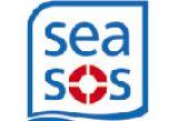 SEASOS – Βοήθεια στη θάλασσα…