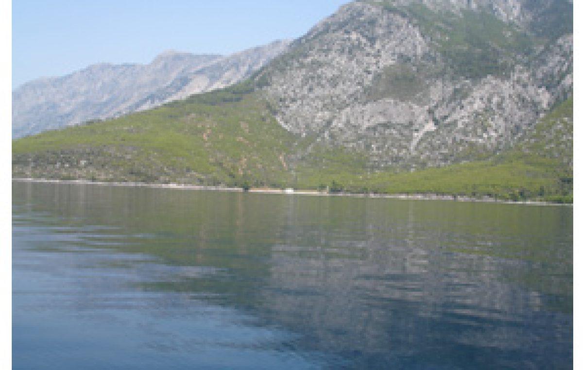Ταξίδι με φουσκωτό στη Βόρεια Εύβοια – Σποράδες – Παράλια Πηλίου. – Μέρος 1