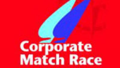 Corporate  Match  Race