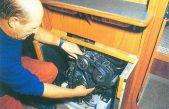 Εκκίνηση Diesel εν ψυχρώ – Για τις κρύες μέρες του χειμώνα