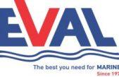 Eval Points  Ναυτιλιακά είδη – Τα πάντα για το σκάφος.
