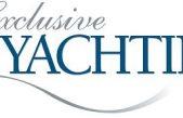 Exclusive Yachting 2008