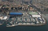 H παρουσία της Ελλάδος στο Ναυτικό Σαλόνι της Γένοβας
