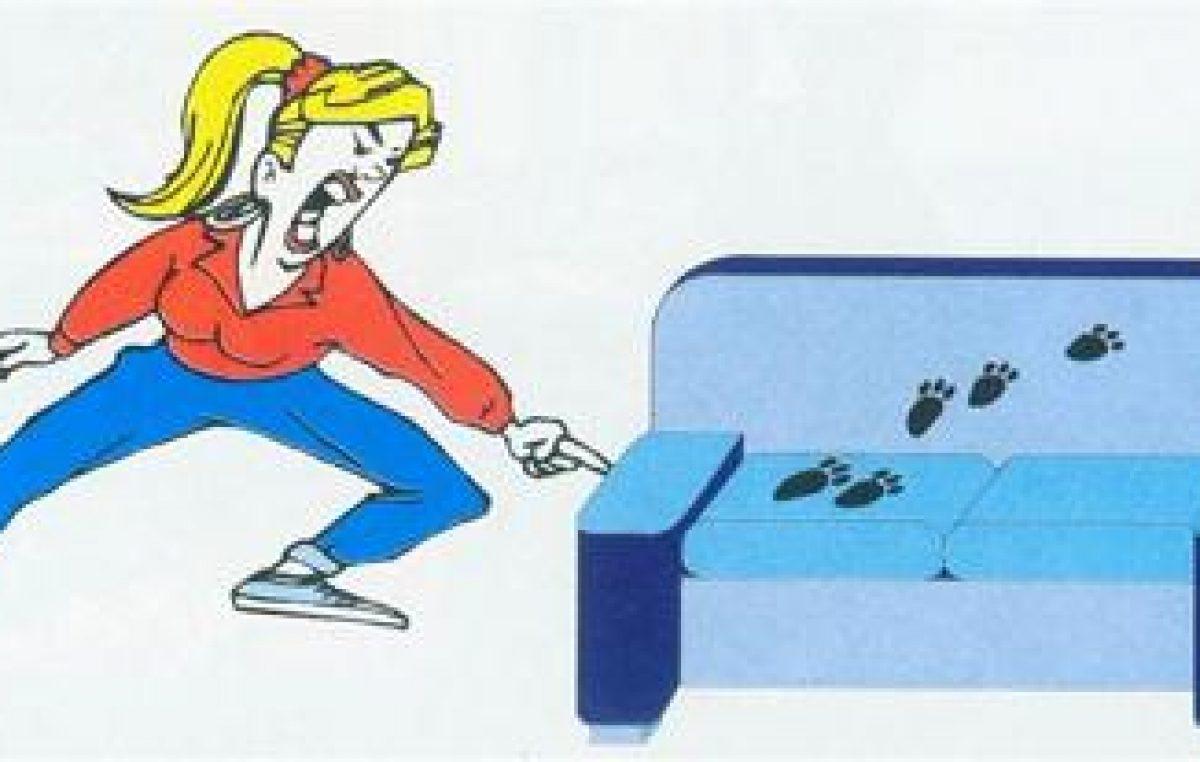 Καθαρισμός σκάφους- συμβουλές