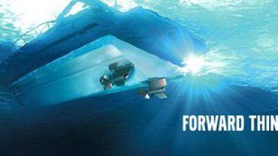Συστήματα και παραλλαγές μετάδοσης κίνησης στο σκάφος
