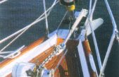 Πως αντιμετωπίζεται η σκουριά στα εξαρτήματα του σκάφους