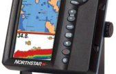 GPS Plotter – Βυθόμετρα – Συγκριτική παρουσίαση.