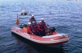 Ελληνική Ομάδα Διάσωσης.