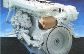Turbocharger – Τι είναι και πως λειτουργεί