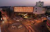 Μουσείο της Porsche: Ολοκληρώνεται πριν το τέλος του έτους