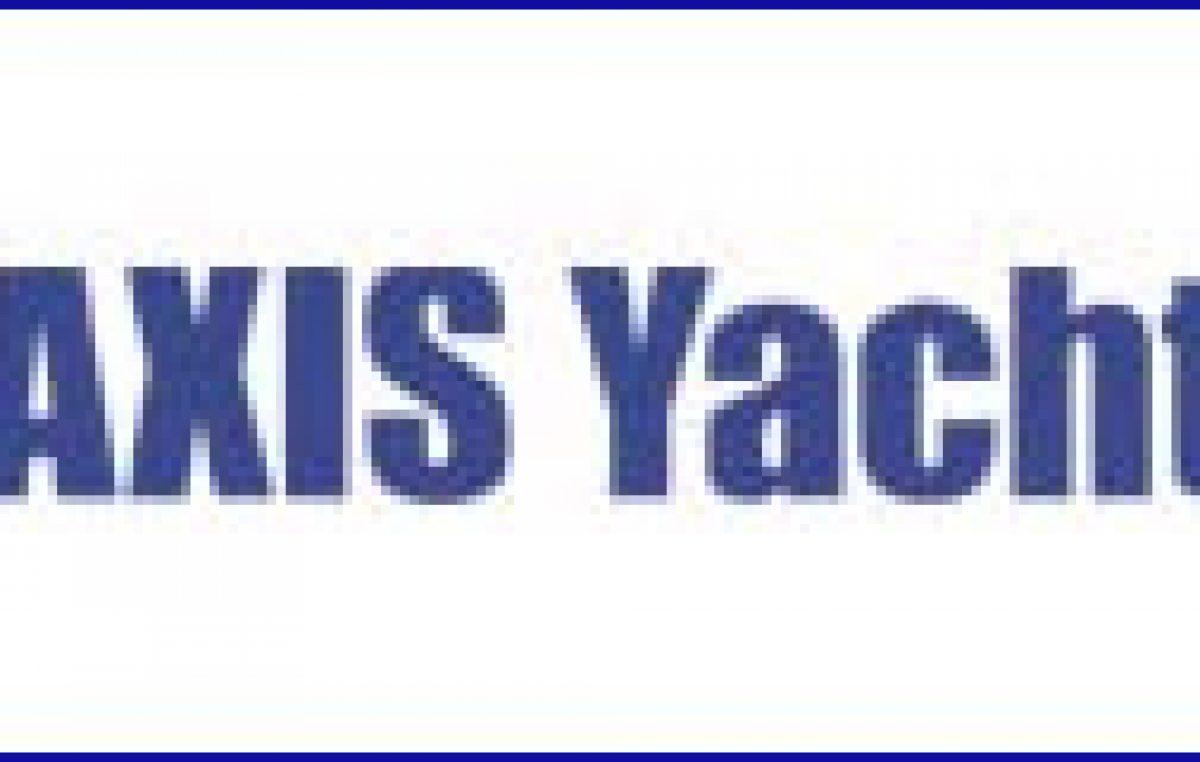 Η Praxis Yachts με το ortsa.gr στο Άρωμα Ελλάδας.