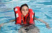 Τεστ – κλασσικά και φουσκωτά σωσίβια για το σκάφος
