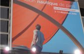 Salon Nautique de Paris 2007