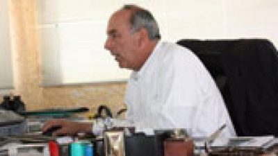 Solemar – Custom Line – Ciro Foggia – Συνέντευξη με άρωμα Ιταλίας…