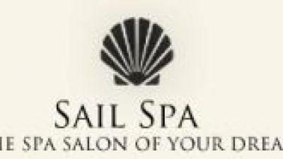 Sail Spa