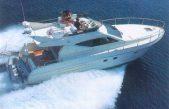 Συντελεστές επιδόσεων –  Πως συγκρίνουμε δυο σκάφη μεταξύ τους
