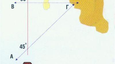 6 πρακτικοί κανόνες ακτοπλοΐας χωρίς μαθηματικούς υπολογισμούς