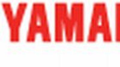 Νέοι  εξωλέμβιοι κινητήρες Υamaha  F300B, F250D,F225F, F70A