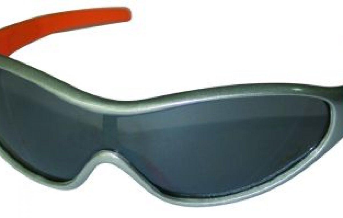 Lalizas : Γυαλιά ηλίου TR 90