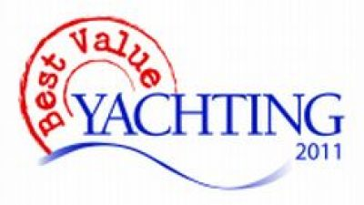 Best Value Yachting 2011