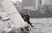 O N.O.Ελλάδος νικητής στο Κύπελλο Ομίλων «Θέμη Μαγουλά»