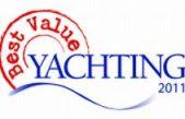 Αναβάλλεται η Best Value Yachting