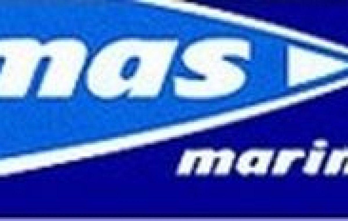 Νέο website από την Mas Marine