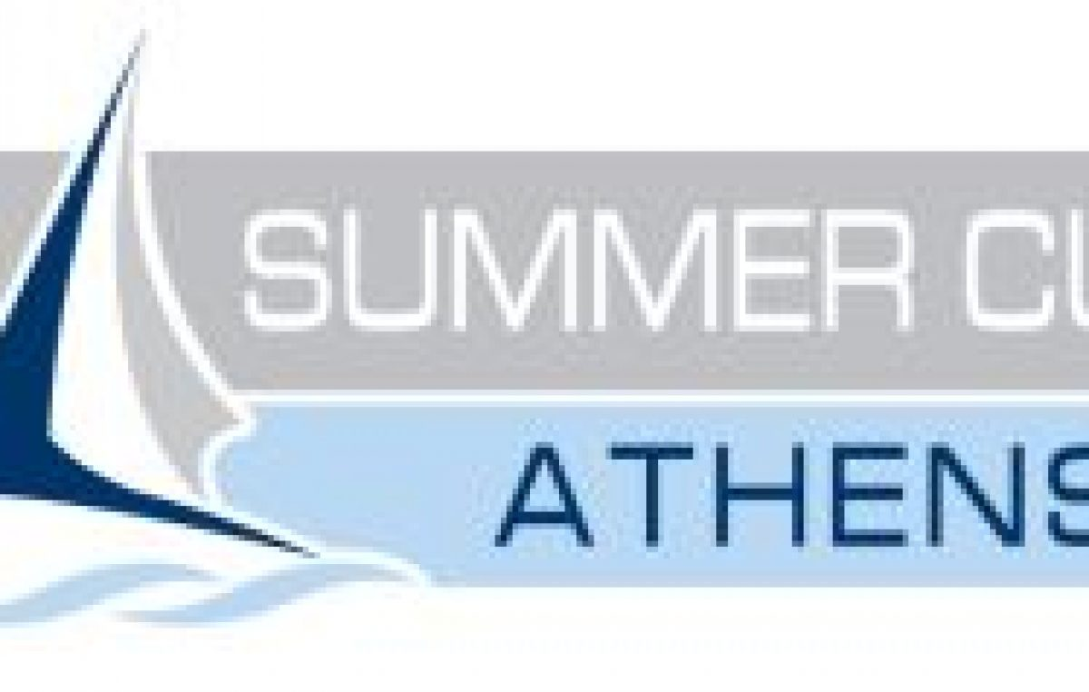 Athens  Summer  Cup