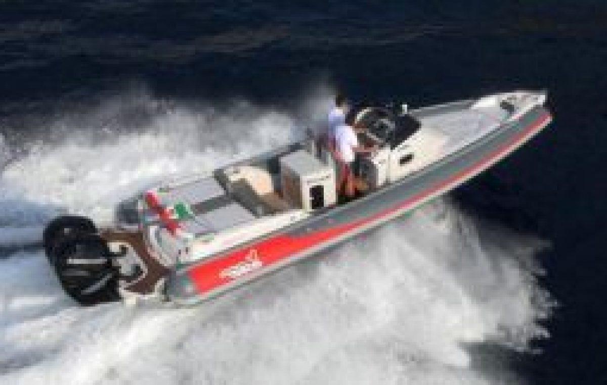 MV MITO 31 C