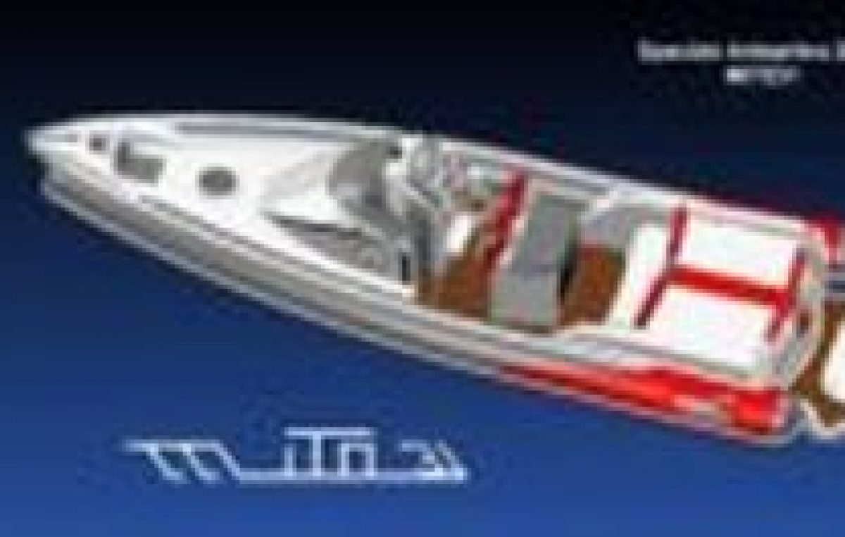 Δεν επιβάλλεται έκτακτη εισφορά για σκάφη αναψυχής μέχρι έξι (6) μέτρα