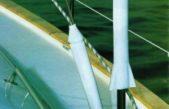Ιστιοφόρα Σκάφη :  Αντοχή θραύσης
