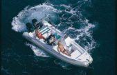 Ανακοίνωση της εταιρίας «Barracuda»