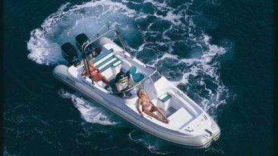 """Ανακοίνωση της εταιρίας """"Barracuda"""""""