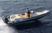 Μειώστε τα τεκμήρια του σκάφους – Χρήσιμες οδηγίες.