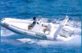 Φόρος πολυτελείας για σκάφη αναψυχής – καταργείται;