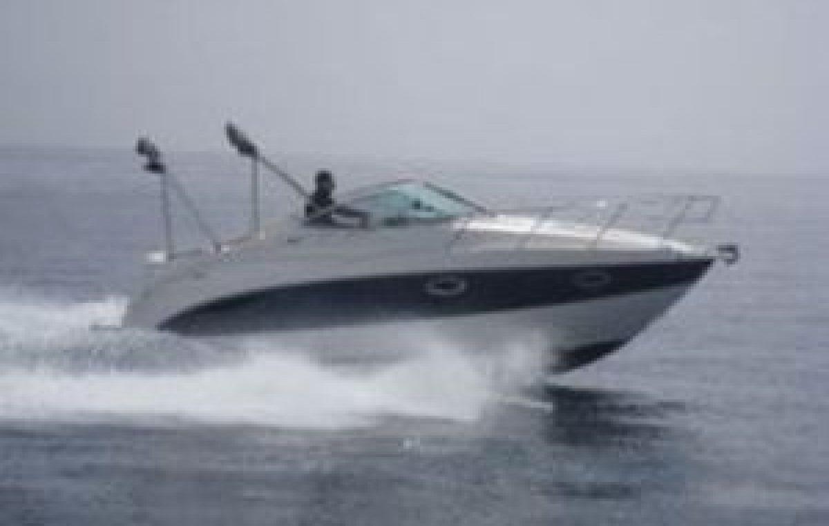 Αποσύρθηκε από τον υπουργό Ναυτιλίας η τροπολογία για τα σκάφη αναψυχής
