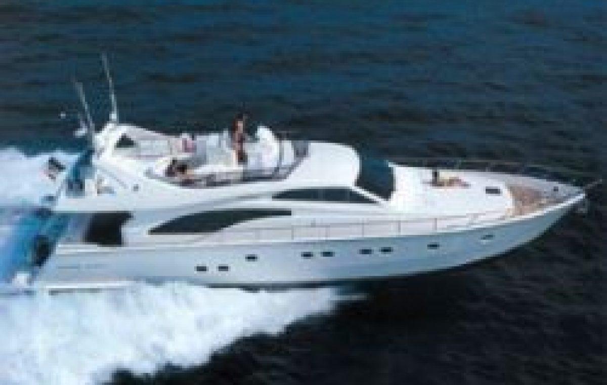 Η Pantaenius Yacht Insurance επεκτείνεται και στην Αυστραλία.