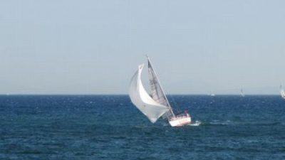Άρση του καμποτάζ και στα σκάφη αναψυχής ανήγγειλε η κυβέρνηση.