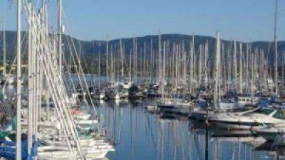 Εξαίρεση από το φόρο πολυτελείας οι ιδιοκτήτες σκαφών αναψυχής